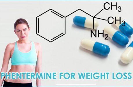 Buy Phentermine 37.5 mg Online